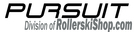 Pursuit Rollerskis